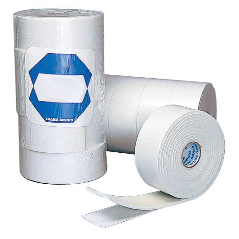 DHF INSULATED ADHESIVE TAPE