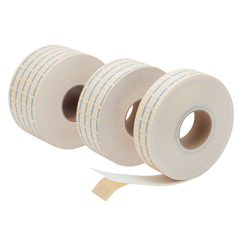 DHV INSULATED ADHESIVE TAPE THIN
