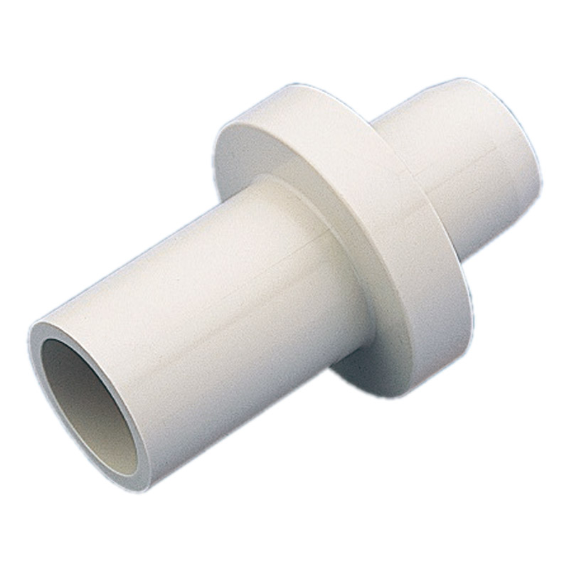 dsh-20nc Hose to Pipe fitting ADAPTOR 20