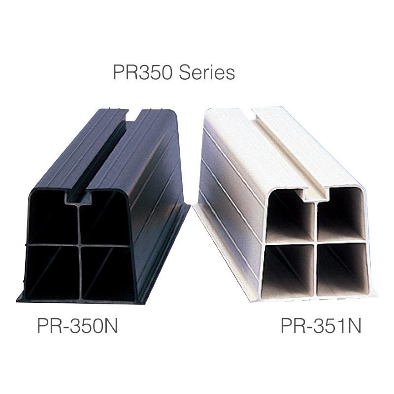 PLAROCK Condenser Riser