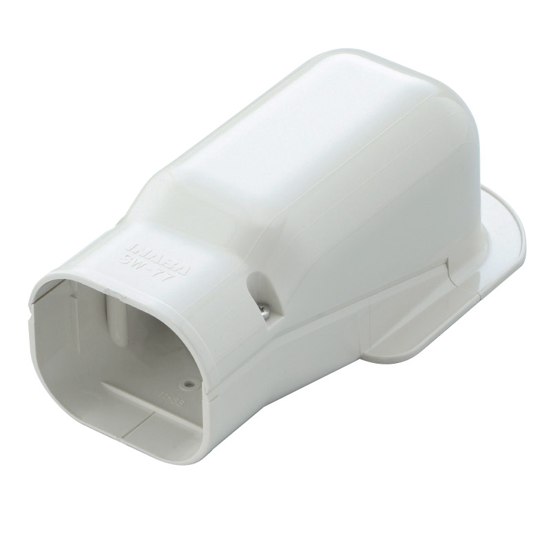 WALL INLET