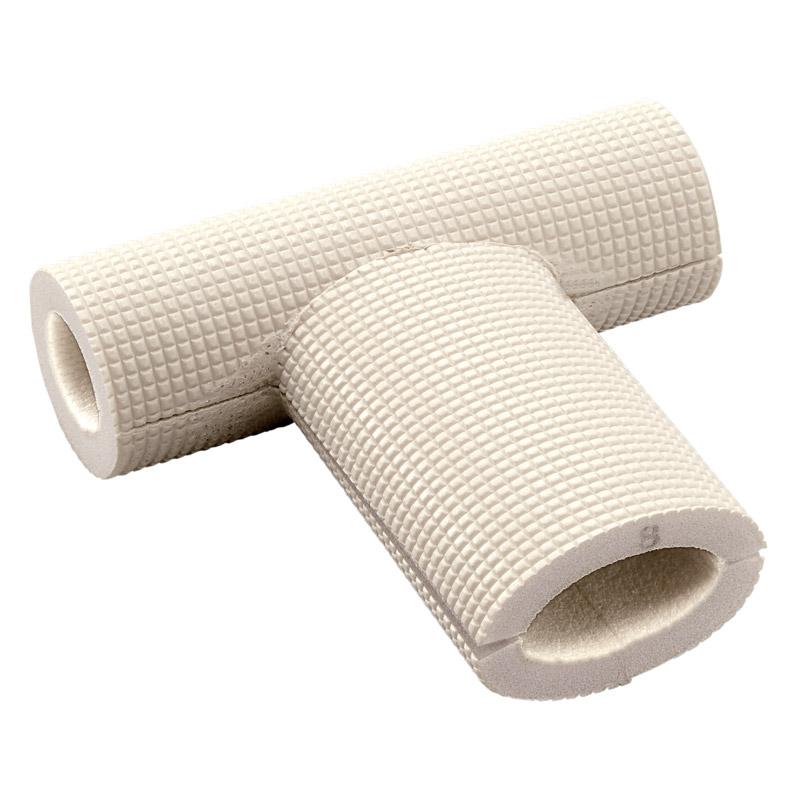 TK-H insulation